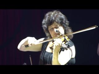 Helene Fischer-Russisches Medley