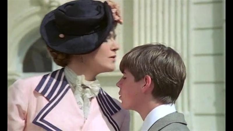 ◄Les exploits d'un jeune Don Juan 1987 Подвиги молодого Дон Жуана*реж Джанфранко Мингоцци