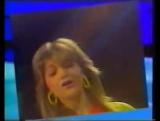 SANDRA KIM - Souviens-Toi (1987)