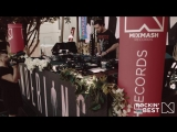 Zonderling - Mixmash Miami 2018 Rockin With The Best