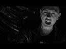 Скруджи - Взрыв в темноте (премьера клипа, 2017).mp4