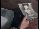 Cinéma, de notre Temps : Diourka, à Prendre ou à Laisser (Estelle Fredet, André S. Labarthe, 2012)
