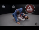 Gabriel Arges - DLR To X-Guard Sweep
