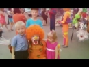 дети - это счастье
