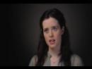 2008 › Интервью о мини-сериале «Крошка Доррит»