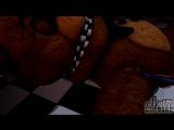 [SFM] FNAF 2 Rap Animated - Five More Nights.mp4