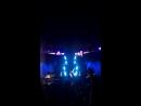 Монатик Ну за гений концерт в Сумах
