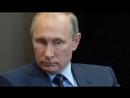 Еще 6 лет Россия не продержится.mp4