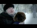 Фильм 'Похороните меня за плинтусом' (2009).mp4