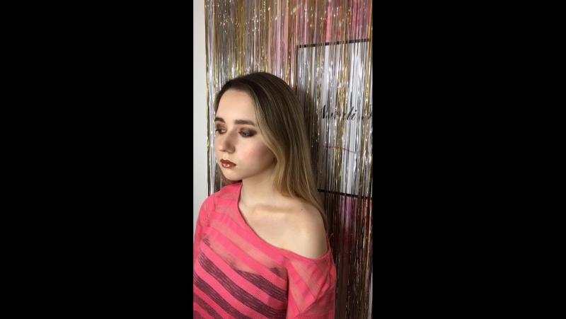 Фото для @makeup