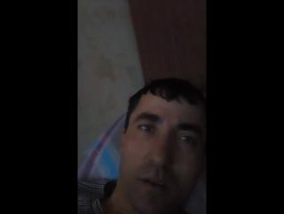Ortiq Jumaniyazov - Live