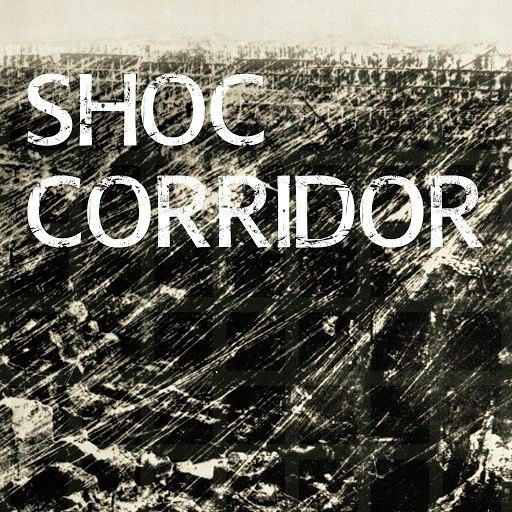 Shoc Corridor альбом Artificial Horizon ep