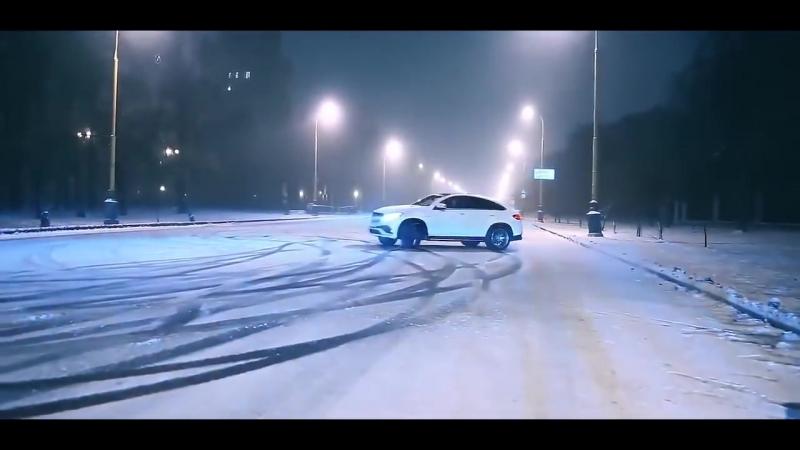 Новая Чеченская Лезгинка 2018