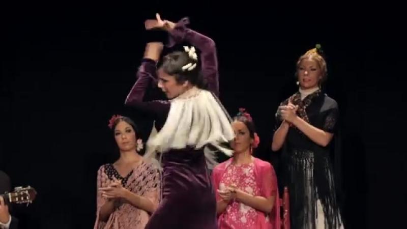 Video promocional ¡Viva el Café Cantante! Una noche al de Silverio y otra al Bur (1)