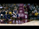 leBron James mix( power in us)