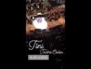 Tini en teatro Colon [24.02.18]
