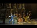 Denis Rodkin, Bluebird variation, Bolshoi 2013-03-16