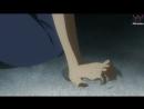 [A-Evolution] Natsuyuki Rendezvous - 07