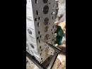 ❗️Диагностика и ремонт всевозможных двигателей!❗️