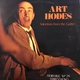 Art Hodes - Blues Keep Calling