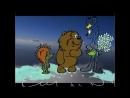 веселая-песенка-для-малышей-облака-облака-белогривые-лошадки (1)-bklip-scscscrp