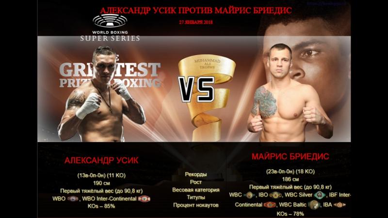 Группа БОКСЕР (BOXING,kickboxing,MMA)