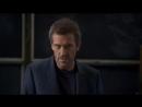 Доктор Хаус   HOUSE M.D. Сезон 4, Серия 2 (Eng)