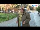 У Умута которого 10 лет выхаживала турчанка нашлась родная мать Прямой эфир от 29 01 18