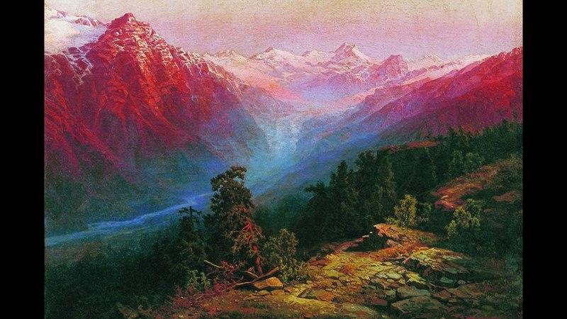 Илья Николаевич Занковский (1832-19)