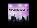Little Mix -Secret love song (Paul Gannon bootleg) V56 club