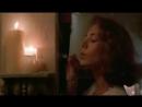 отрывок из фильма горячие головы 2