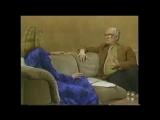 Bryan Magee Talks to Martha Nussbaum About Aristotle (BBC, 1987)