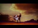 OneRepublic - Love Runs Out - YouTube