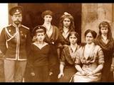 Круглый стол «Царский выбор Николая II: к 150-летию со дня рождения и к 100-летию расправы»