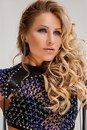 Паулина Дмитренко фото #16