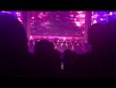 от12 dance