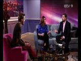 freedomDANCE на ETV+ (Эстония)