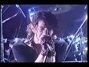 L'Arc~en~Ciel - LOVE (1992)