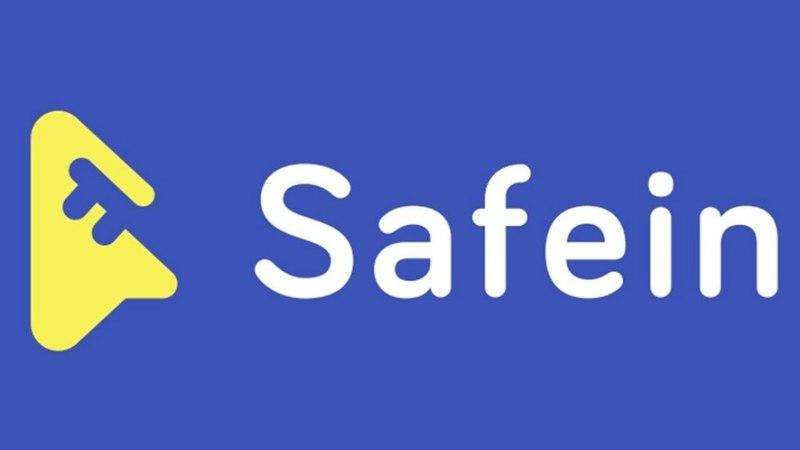 Safein обзор ICO Цифровой кошелек с технологией единого входа » Freewka.com - Смотреть онлайн в хорощем качестве