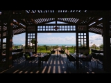 UMAMI в Radisson Blu Paradise
