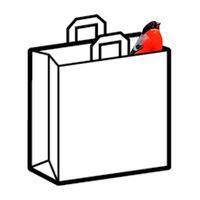 paket_store