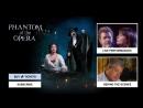 All I Ask of You - 2004 Film _ The Phantom of the Opera