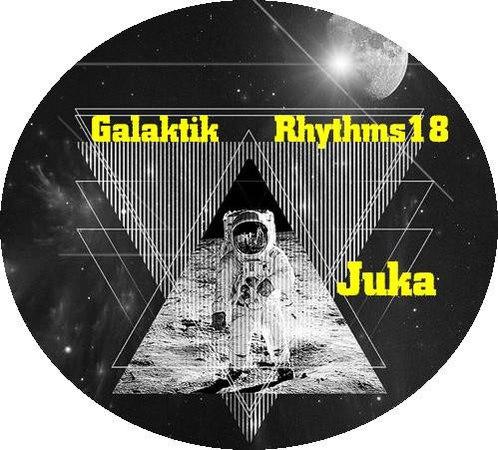 Juka-Galaktik Rhythms18