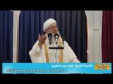 Musulmanlaryñ delili Kuran, Sünnet we selefi-salyhynyñ Kuran, Sünnete beren düşündirişidir   Şeýh Hamid Abdulkerim.