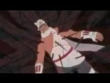Naruto Shippuuden 143 серия