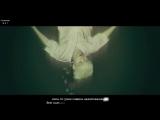 Luda - I Will Give You All I Got [KARAOKE SUB]