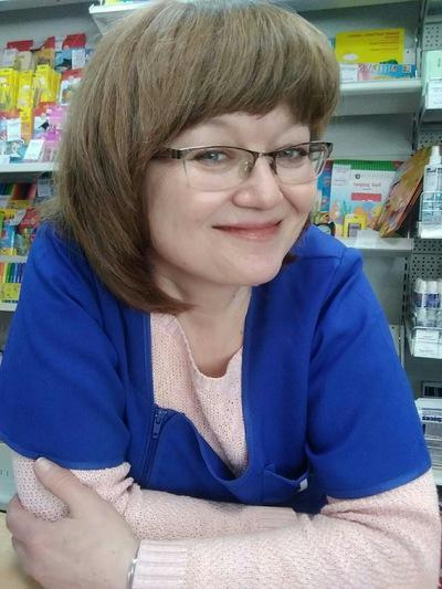 Маргарита Хабиева