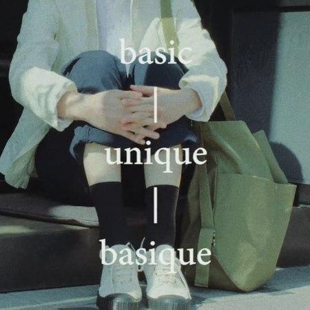 Basique - Beaker