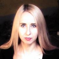 Екатерина Ростунова  BeRain