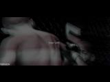 EMO BOY VINE BY FIRSOV больше видео на httpsvk.comblaimedits